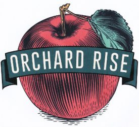 Orchard Rise